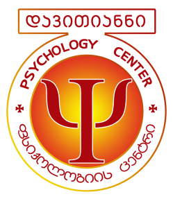 daukavshirdi-fsiqologias-logo